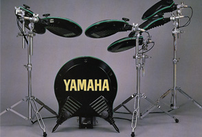 elektroniczna perkusja dla dzieci