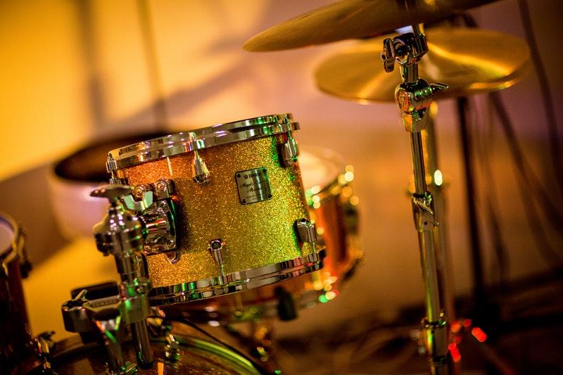 sklep perkusyjny DrumCenter