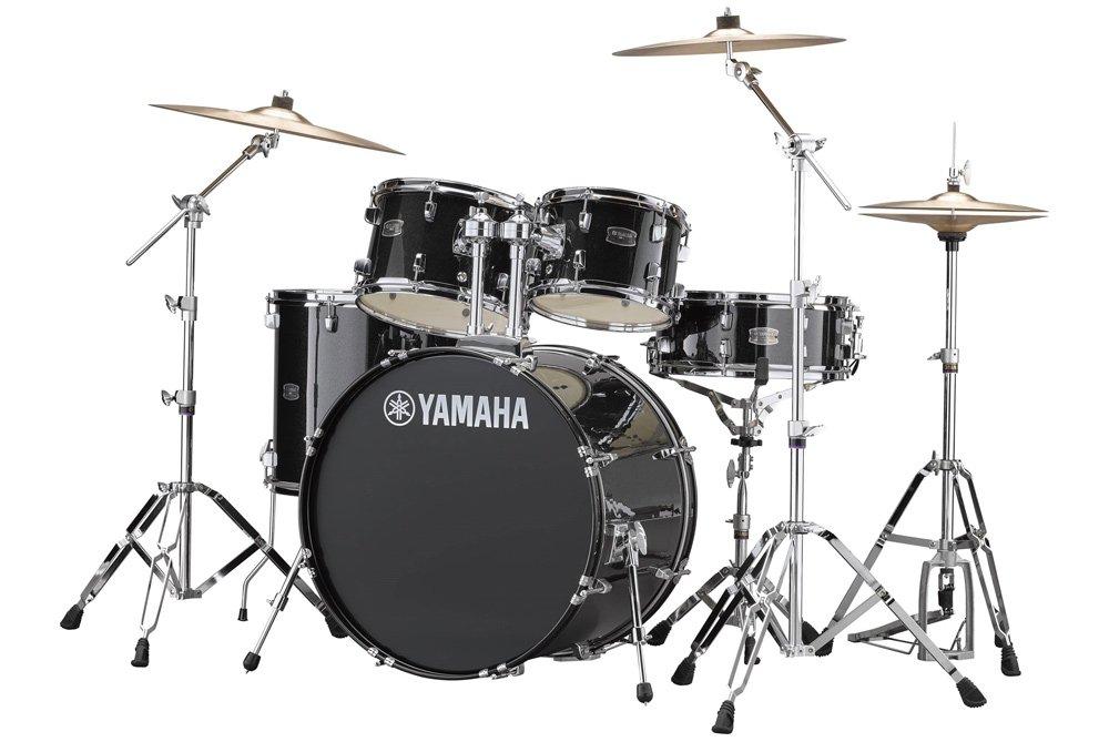 perkusja yamaha rydeen